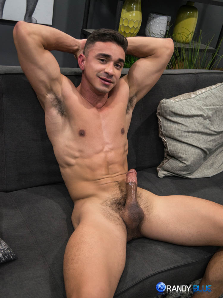 Spain male porn star, vagina clipped open bondag porne