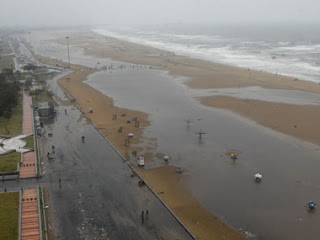 tsunami chennai 2012 pictures earthquake in chennai today