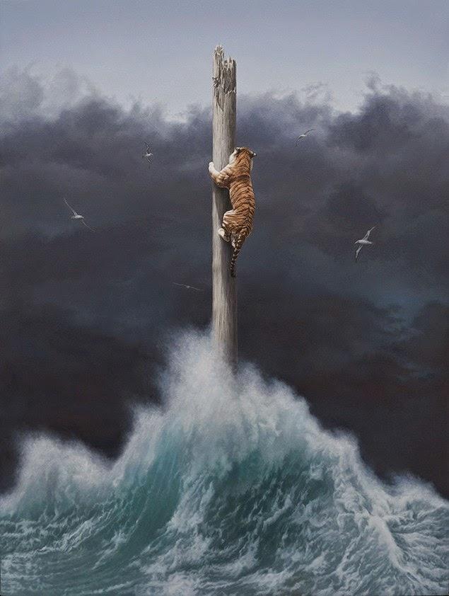surreal-paintings-2