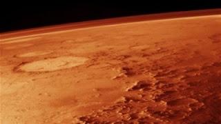 Mars Hakkında Az Bilinen 24 Gerçek
