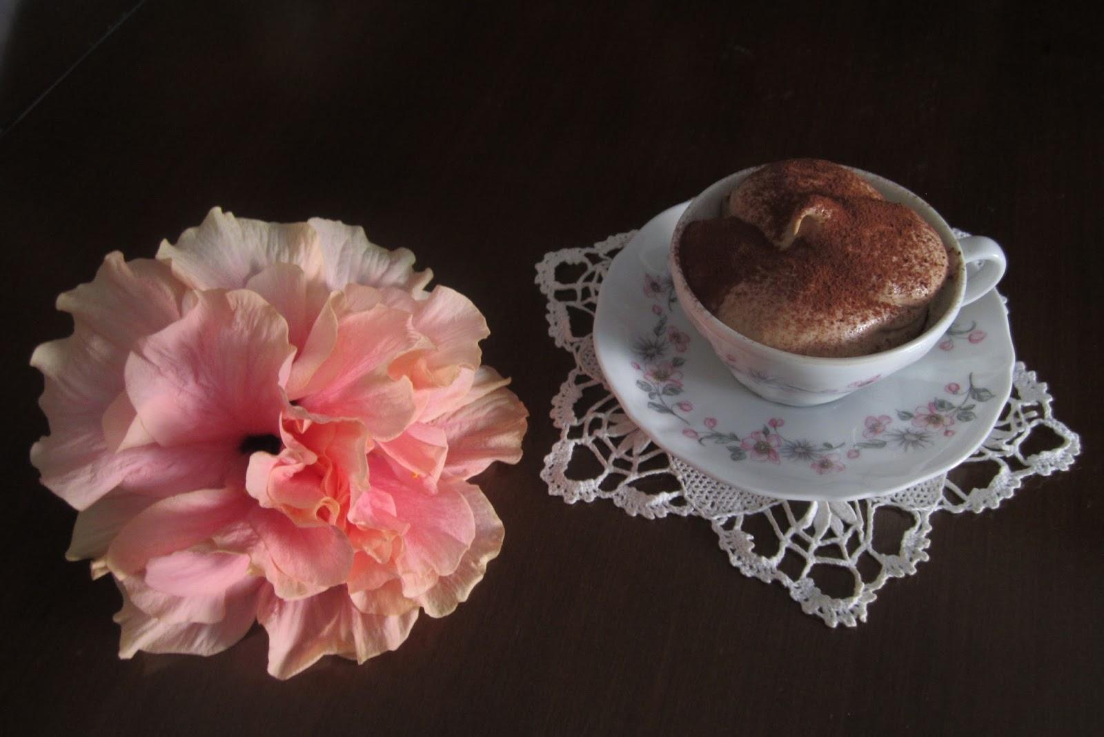 Mi Dai La Ricetta Crema Di Caffe In Bottiglia