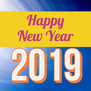 2019 New Year Celebrations Happy New Year images