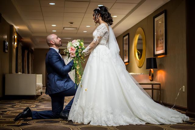 Central Park wedding photographer, wedding photographer in central park, destination wedding photographers, budget wedding photographer, cheap wedding photographer, top wedding photographer,