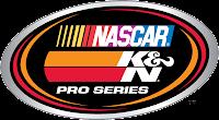 K&N Pro Series #NASCAR