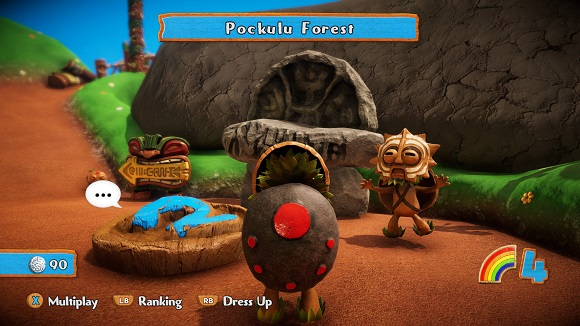 pixeljunk-monsters-2-pc-screenshot-www.ovagames.com-4