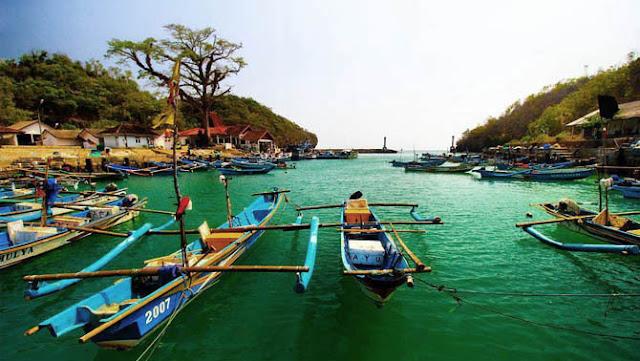 Kunjungilah 9 Tempat wisata Di Yogyakarta