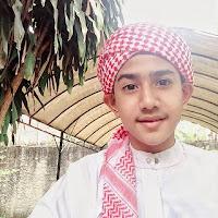 Foto Terbaru Syakir Daulay