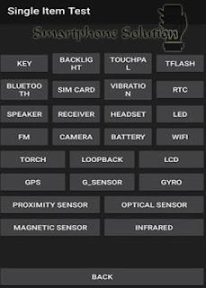 cara mengecek kerusakan hardware di hp xiaomi Cara Cek Kerusakan Hardware Di Hp Xiaomi