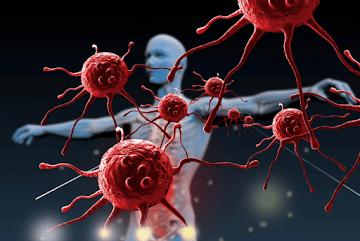 Os 10 principais assassinos do sistema imunológico de todos os tempos