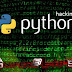 Video Tutoriales - Hacking con Python