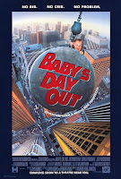 Baby's Day Out 1994 720p Hindi BRRip Dual Audio Full Movie Download