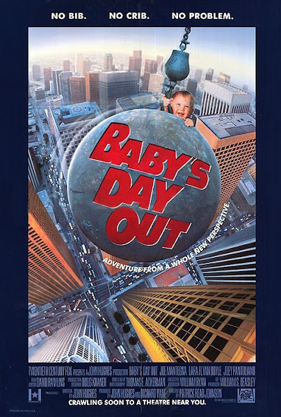 Baby's Day Out 1994 720p Hindi BRRip Dual Audio Full Movie Download extramovies.in , hollywood movie dual audio hindi dubbed 720p brrip bluray hd watch online download free full movie 1gb Baby's Day Out 1994 torrent english subtitles bollywood movies hindi movies dvdrip hdrip mkv full movie at extramovies.in