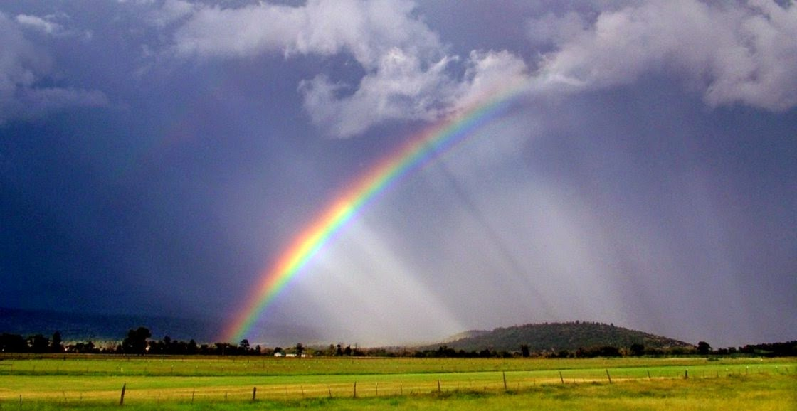 Tiempo atmosferico y meteorologia