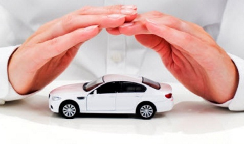 4 Hal yang Membuat Kita Membutuhkan Asuransi Mobil All Risk