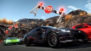 Need For Speed Pursuit Setup Download
