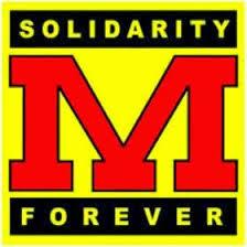 M Solver