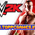 WWE 2K Android Game Free Download