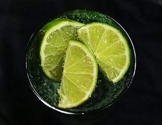 lime-www.healthnote25.com
