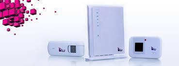 Jailbreak / Unlock Your BLU Router LTE Cat4 E5172, EE8278 Wingle