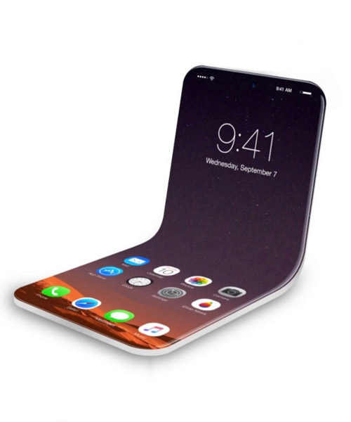 foldable iphone,apple,foldable phone,iphone,apple iphone,apple foldable phone,iphone x,apple iphone x,foldable iphone 2020,iphone foldable phone,iphone x foldable phone,iphone pro 2019 foldable phone,apple's foldable iphone,foldable smartphone,apple news,new iphone,huawei foldable phone,iphone 8,iphone 11,foldable concept phone,samsung foldable phone,iphone xr,foldable,iphone 2019,apples foldable iphone,iphone 9