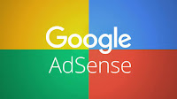 How To Place Adsense Ads  Automatically Below All Your Post Title and Below Post Body