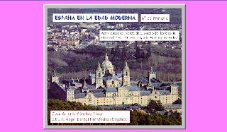 external image esmod.png