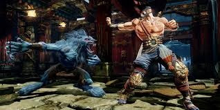 Killer Instinct Game Free Download For PC Full Version