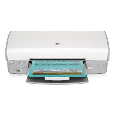 Hp deskjet d4160 c9068a printer newegg. Com.