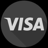 vimeo blackout icon