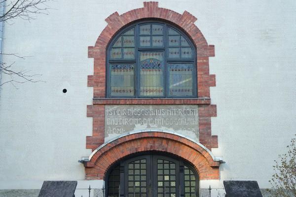 autriche salzbourg art nouveau jugendstil villa geppert