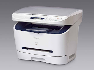 canon-i-sensys-mf3220-driver-printer-download-for-free