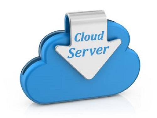 Cloud server giải pháp dành cho các doanh nghiệp tiết kiệm chi phí