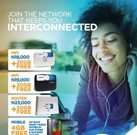 InterC Nigeria