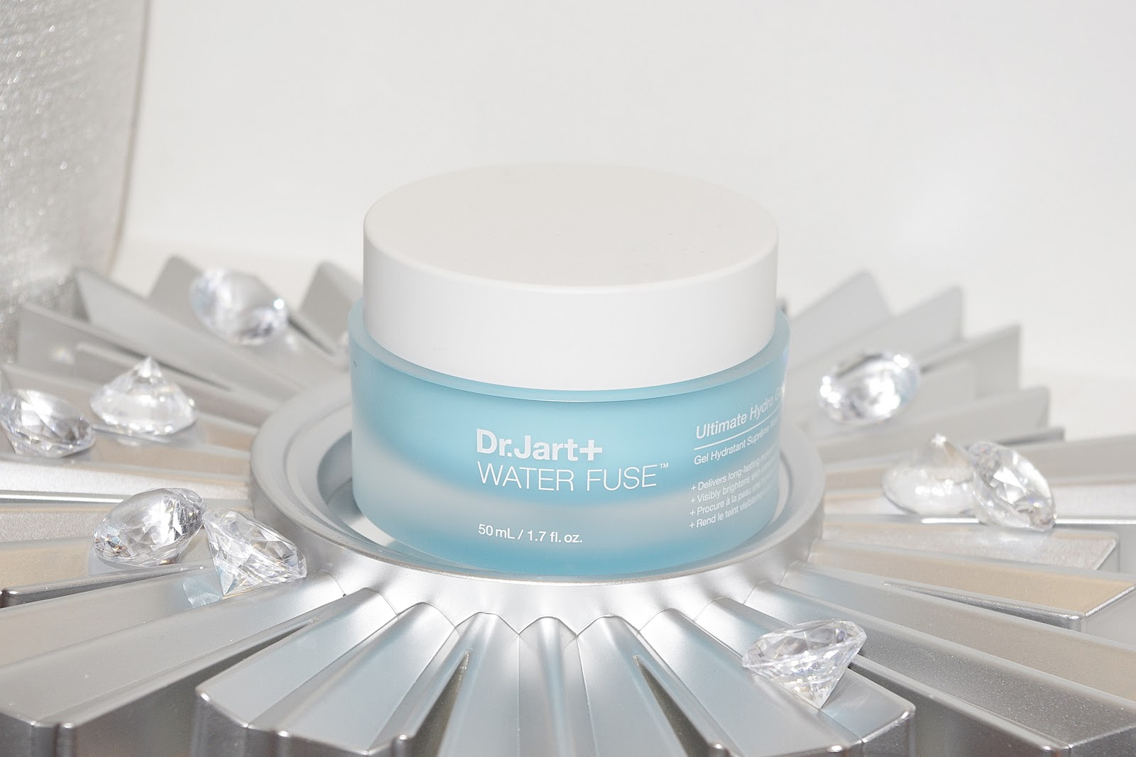 Water Fuse Ultimate Hydro Gel Dr.Jart+