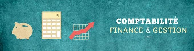 Fiche de  Processus comptable et financier , et Grille d'analyse des risques liés