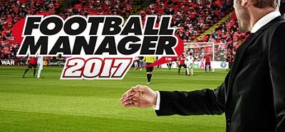 FOOTBALL.MANAGER.2017.EDITOR-STEAMPUNKS : CrackWatch - reddit