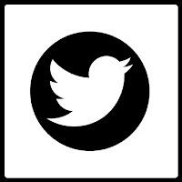 Mikeli Hub on Twitter