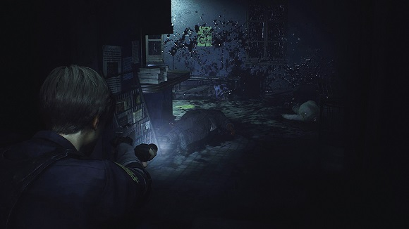 resident-evil-2-pc-screenshot-www.ovagames.com-4