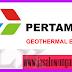 Lowongan Kerja Pertamina Geothermal Energy - Fresh Graduate Program
