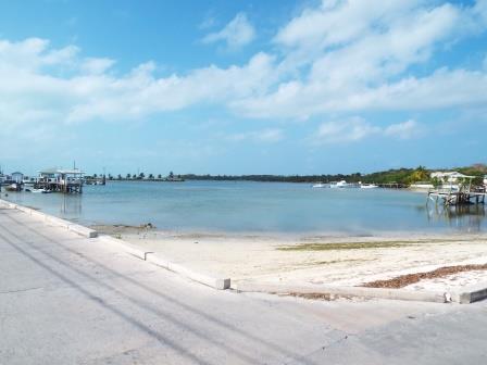 Plymouth O West Palm Beach Fl