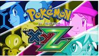 http://www.animespy5.com/2017/04/pokemon-serie-xy_27.html