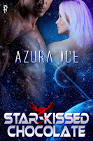 https://www.amazon.com/Star-Kissed-Chocolate-Azura-Ice-ebook/dp/B00C8YTHEQ/