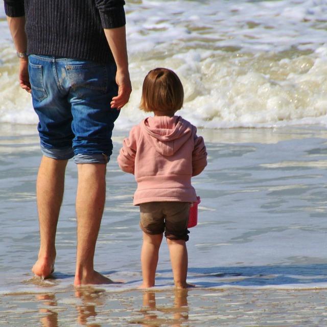 Presentes para o Dia dos Pais que não custam nada