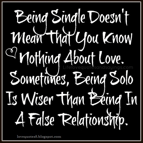 True Love You Quotes: True Love Quotes. QuotesGram