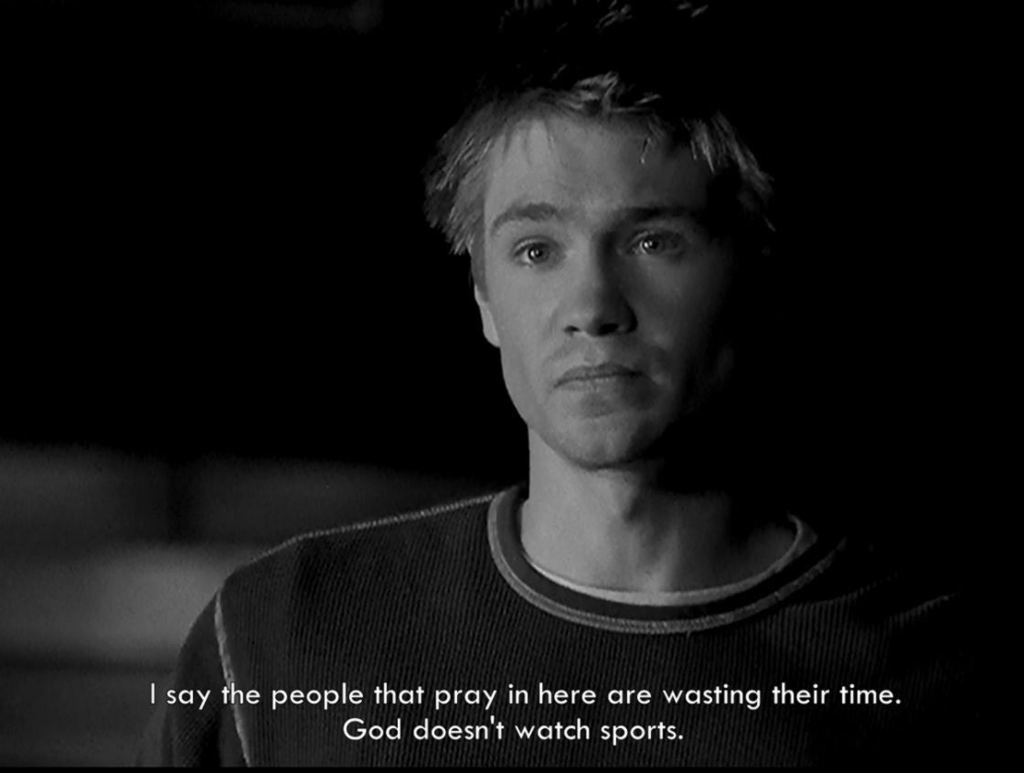 One Tree Hill Quotes | Like Wallpapers