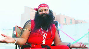 Gurmeet-Ram-Rahim-convicted-of-rape-Violent-protests-break-out-in-Panchkula-media-vans-attacked