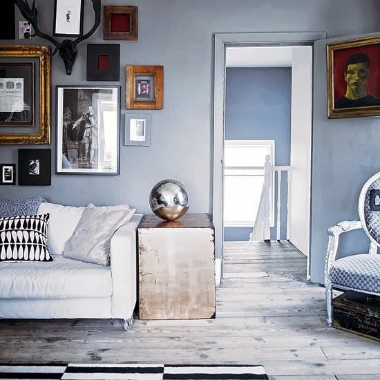 keltainen talo rannalla tyylikk u00e4it u00e4 koteja modern country decorating ideas for living rooms small living room decorating ideas modern
