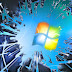 Casi dos décadas después, Microsoft repara peligrosa falla de seguridad en Windows