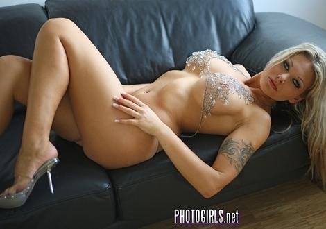 Porn star escorts nikki nova Nikki Nova Porn Videos (14), 4tube