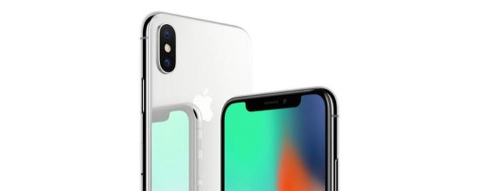 How To Fix Slow Camera iPhone X